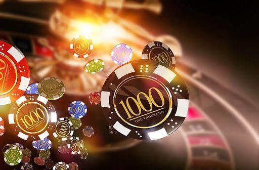 online baccarat Minimum bet 10 baht. Amateur, Baccarat, get money for sure.